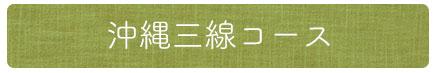 沖縄三線コースタイトル