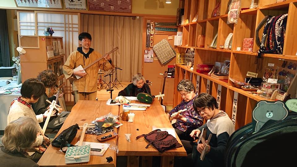 shamicafe(シャミ・カフェ)オープン!